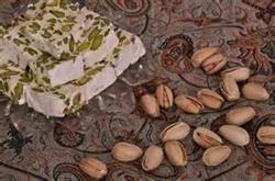 مرکز گز اصفهان