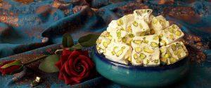 گز اصفهان خرید