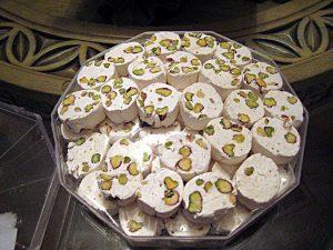 گز اصفهان خوب