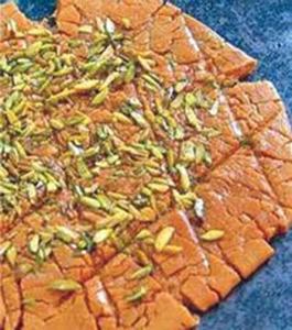 قیمت عمده سوهان اصفهان