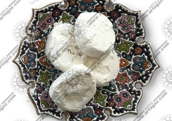 مرکز پخش گز اصل اصفهان