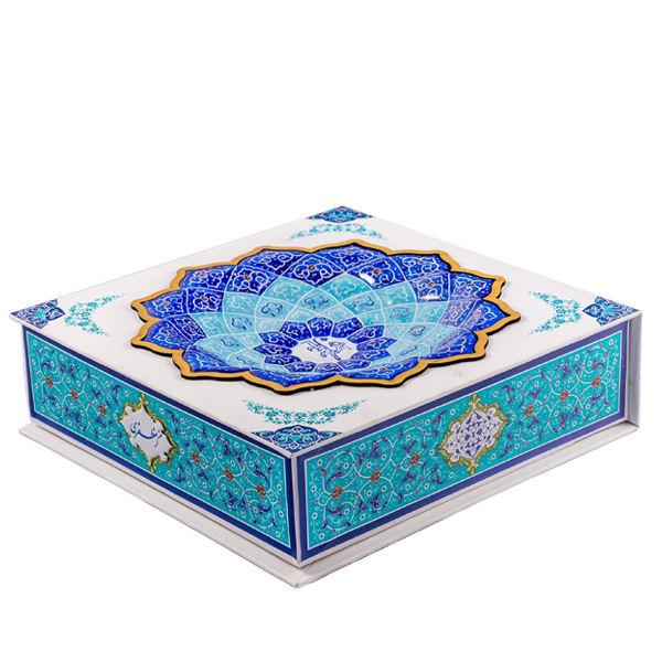 برای خرید گز مظفری اصفهان علاوه بر مراجعه به شعب می¬توان از خرید اینترنتی نیز استفاده نمود.