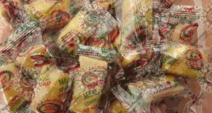 سوهان گزی ارزان قیمت